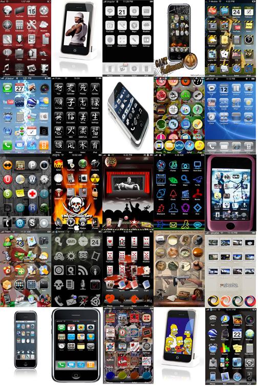 programas y cosas para celulares Iphonetemes-73b9fa