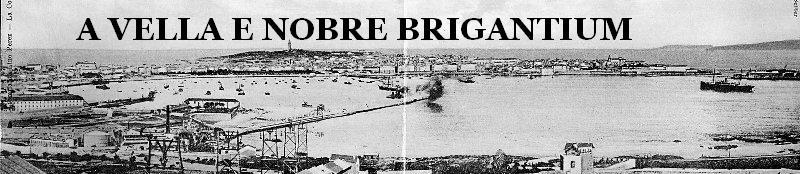 Archivo Fotográfico de A Coruña