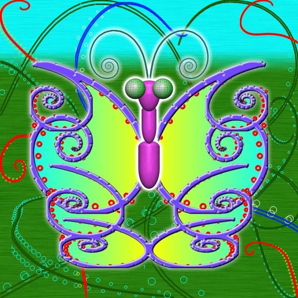 butterfly-cf2099.jpg