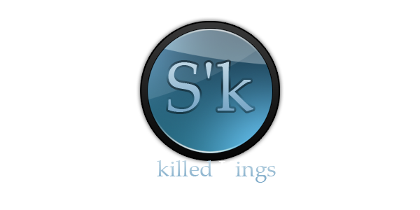 Skilled Kings Index du Forum
