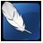 créer un forum : Dream Foot Graphisme-e63327