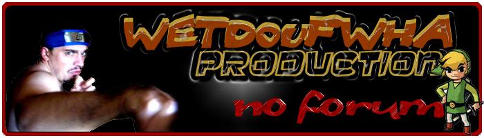 Le forum de la WDW production Index du Forum