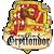 Elève Gryffondor 4ème année.