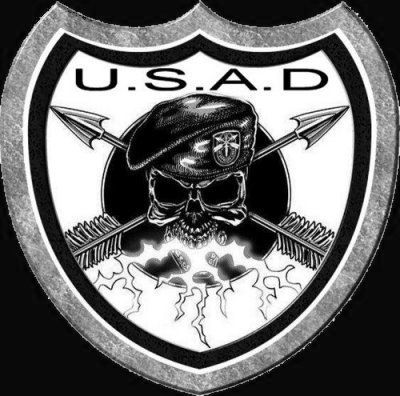 U.S.A.D Index du Forum