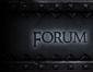 Nos âmes Gothique Index du Forum