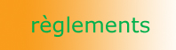 Règlements R-glements-80e1a